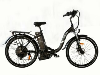elbike galant big elite